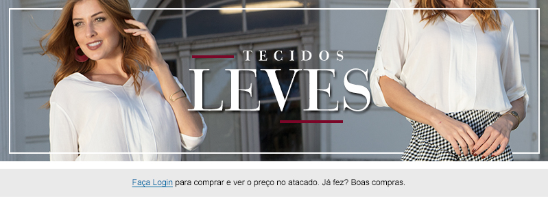 Leves
