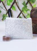 Mini Necessaire Glitter