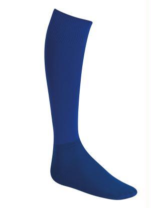Meião de Futebol Masculino (Azul)