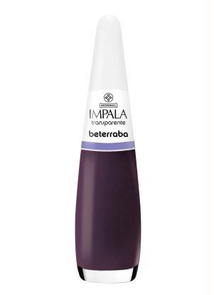 Esmalte Impala (Beterraba)