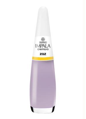 Esmalte Impala (Zaz)