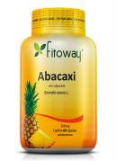 Abacaxi Fitoway