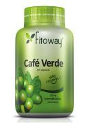 Café Verde Fitoway