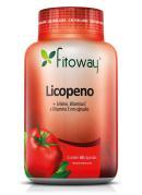 Licopeno Fitoway