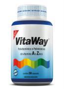 Vitaway Polivitamínico a Z