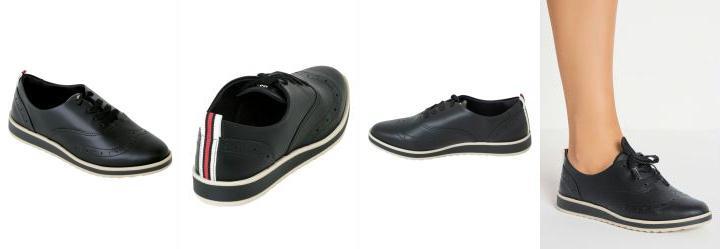 b6ea711e5 Calçado Feminino - Botas, Chinelo, Sandálias, Sapatos, Tênis, Tamanco