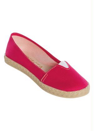 Sapatilha Infantil (Pink)