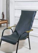 Capa para Cadeira de Varanda