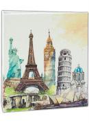 Álbum 92 Fotos Viagem Paris
