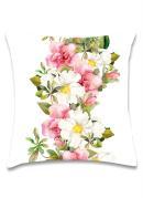 Almofada Jasmine Floral