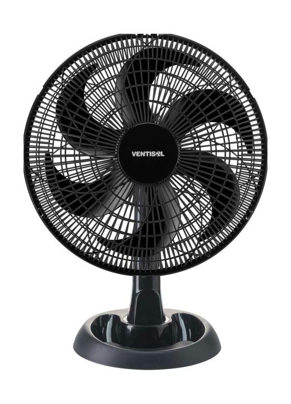 Ventilador (220v)