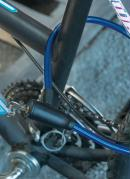 Cadeado para Bicicleta