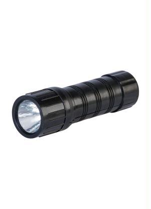Mini Lanterna (Preta)