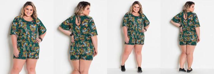 6bf8ea02ec86e5 Moda Feminina - Moda Feminina - Quintess