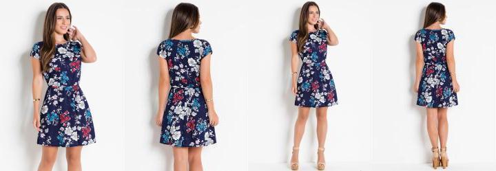 a68663075 Moda Feminina - Moda Feminina - Quintess