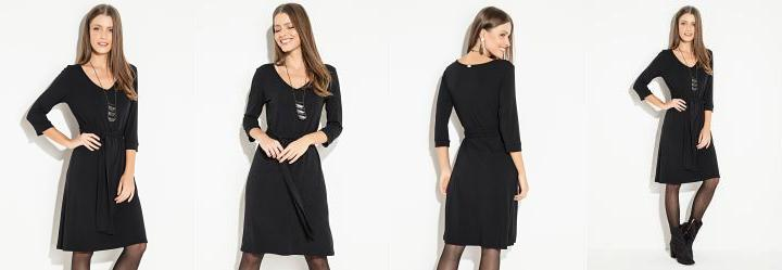 70416e4af SouLojista - Moda Feminina, roupas, acessórios, vestidos, blusas ...