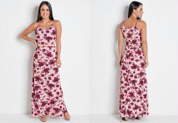 a4d13a44e6 Moda Feminina - Moda Feminina - Quintess