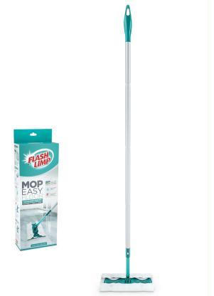 Mop Easy Floor