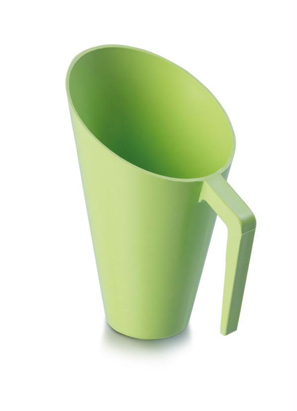 Dosador Verde
