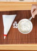 Kit Cozinha com Batedor