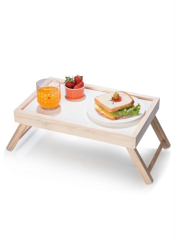 Mesa para Café